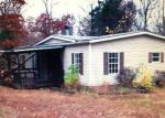 Foreclosed Home in N GREENVILLE RD, White Plains, KY - 42464
