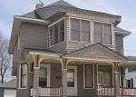 Foreclosed Homes in Elgin, IL, 60120, ID: F3884485
