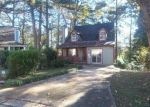 Foreclosed Homes in Stone Mountain, GA, 30083, ID: F3884901