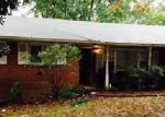 Foreclosed Home in N SHALLOWFORD RD, Atlanta, GA - 30341