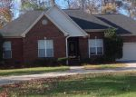 Foreclosed Home in GARDEN LAKES PKWY NW, Rome, GA - 30165