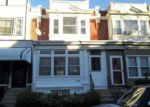 Foreclosed Home en S HIRST ST, Philadelphia, PA - 19139