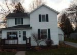 Foreclosed Home en SPRING ST, Clyde, OH - 43410