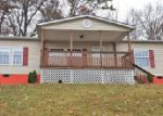 Foreclosed Home en COWAN LN, La Follette, TN - 37766