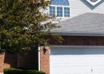 Foreclosed Home in ALGONQUIN RD, Huntley, IL - 60142
