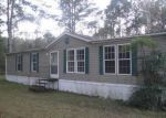 Foreclosed Home en HALL LN, Quincy, FL - 32351