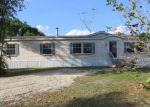 Foreclosed Home en NW WINDY PINE AVE, Arcadia, FL - 34266