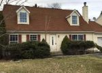 Foreclosed Homes in Poughkeepsie, NY, 12603, ID: F3889879