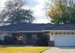 Foreclosed Homes in Bakersfield, CA, 93311, ID: F3890025
