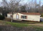 Foreclosed Home in NELLSTONE CT, Easley, SC - 29642