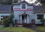 Foreclosed Home en N E ST, Aberdeen, WA - 98520