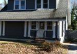 Foreclosed Home en STEWART ST, Vineland, NJ - 08361