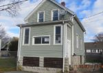 Foreclosed Homes in New Bedford, MA, 02740, ID: F3891092