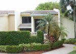 Foreclosed Home in BRIDGEWOOD DR, Boca Raton, FL - 33434