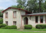 Foreclosed Homes in Macon, GA, 31211, ID: F3891600