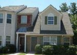 Ejecuciones Hipotecarias en Atlanta, GA, 30349, Identificación: F3892064