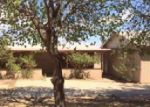 Foreclosed Home in N VICKIE LN, Kingman, AZ - 86409