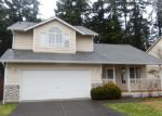 Foreclosed Homes in Puyallup, WA, 98374, ID: F3892455