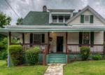 Foreclosed Home en MCDOWELL ST, Bristol, TN - 37620