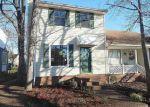 Foreclosed Home en ANDERSON RD, Antioch, TN - 37013