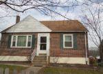Foreclosed Home en MASTER ST, Pottstown, PA - 19464