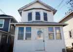 Foreclosed Home en N TRENTON AVE, Atlantic City, NJ - 08401