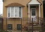Foreclosed Home in S MACKINAW AVE, Chicago, IL - 60617