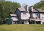 Foreclosed Home en WINDWARD PSGE, Harbor Springs, MI - 49740