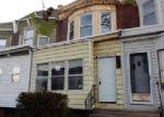Foreclosed Home en WALNUT ST, Philadelphia, PA - 19139