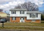 Foreclosed Home en BETHAL DR, District Heights, MD - 20747