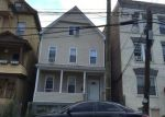 Foreclosed Home en E JERSEY ST, Elizabethport, NJ - 07206