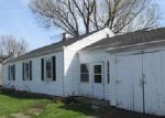 Foreclosed Home en UNION AVE, New Windsor, NY - 12553