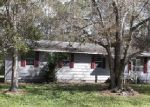 Foreclosed Home en MARMADUKE LN, North Fort Myers, FL - 33917
