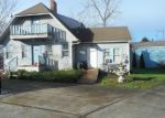 Foreclosed Home en SW TUALATIN VALLEY HWY, Hillsboro, OR - 97123