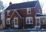 Foreclosed Homes in Pittsburgh, PA, 15221, ID: F3894935