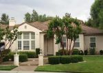 Foreclosed Home in INVERLOCHY DR, Fallbrook, CA - 92028
