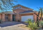 Foreclosed Home en W CYPRESS ST, Goodyear, AZ - 85395
