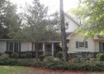 Foreclosed Home en TIDEWATER DR, North Myrtle Beach, SC - 29582