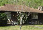 Foreclosed Home in VORTEX LOOP, Campton, KY - 41301