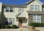 Foreclosed Home in HIGH PARK LN, Atlanta, GA - 30344