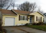Foreclosed Home en E LOGAN ST, Moberly, MO - 65270
