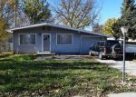 Foreclosed Home en S 11TH ST, Payette, ID - 83661
