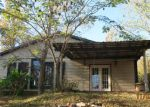 Foreclosed Home en WHISPERING OAKS RD, Brockwell, AR - 72517