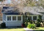 Foreclosed Home in WHEELER ST, Saint Marys, GA - 31558