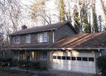 Foreclosed Home en BRACKENWOOD DR, Snellville, GA - 30039