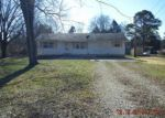 Foreclosed Home en COUNTY ROAD 94A, Ironton, MO - 63650