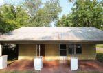 Foreclosed Home en MEMPHIS ST, Birmingham, AL - 35224