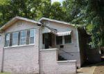 Foreclosed Homes in Birmingham, AL, 35221, ID: F3896529