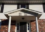Foreclosed Homes in Saint Peters, MO, 63376, ID: F3897078