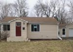 Foreclosed Homes in Anoka, MN, 55303, ID: F3897132